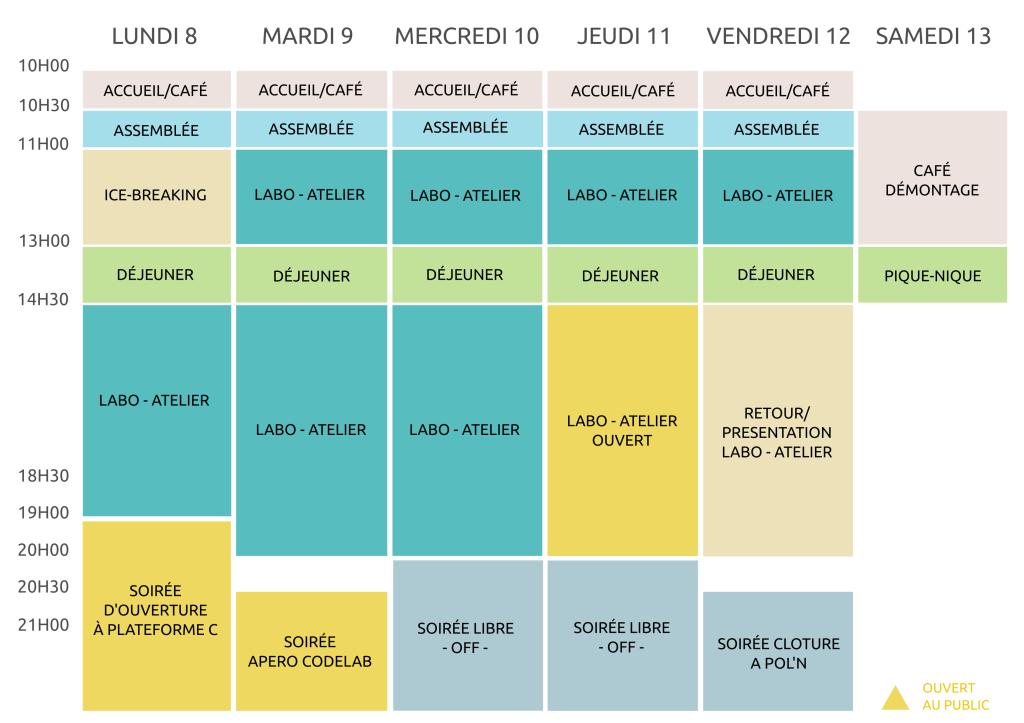 agenda_semaine