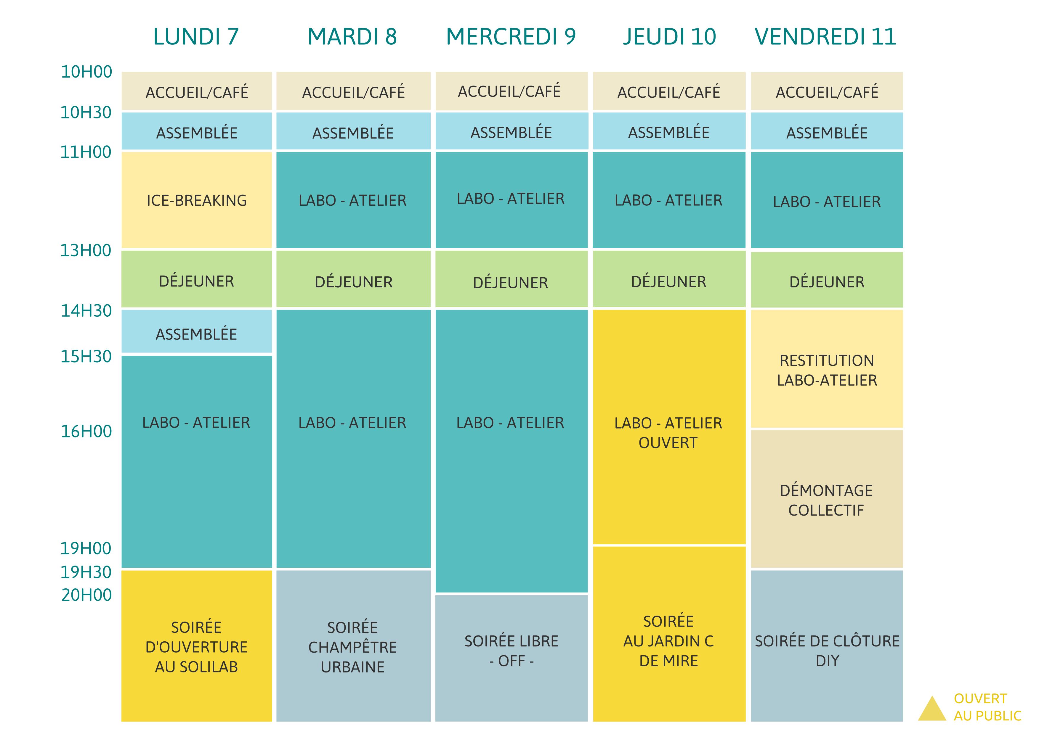 agenda_semaine14