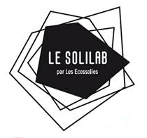 solilab