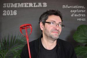 arnaud_couturier
