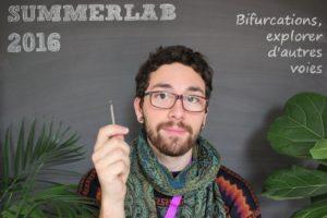 mickael_lajeunie