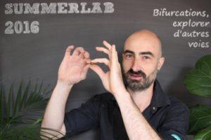 thomas_bernardi